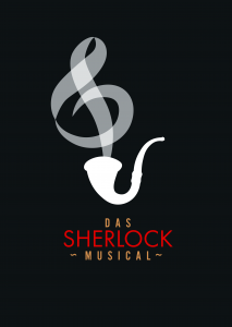 Element 8SherlockMusical_Logo_Print